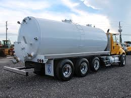 TANKER TRUCKS FOR SALE Diversified Fabricators Inc Mobile Lubrication And Fuel Trucks Alternative Sales Cng Lng Hybrid Starting A Tanker Transport Business In Zimbabwe The Gdiesel A New Breakthrough Diesel Feature Truck Trend Alinum Tank Custom Made By Transway Systems Tanks For Most Medium Heavy Duty Trucks Joint Base Mcguire Selected To Test Drive New Fuel Truck Us Air Transportation Delivery Of Diesel 2015 Freightliner M2 106 Gasoline For Sale 20510 Clean Energy Offers 1 With Cwi Engine Bulk Sale Archives Kansas City Trailer Repair Isuzu 11 Tonne Tanker Delivers Places Other Cant