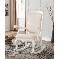 Antique White Upholstered Rocking Chair | Pier 1 Antique Rocker Vintage Rocking Chair Cane Seat Antique Etsy Wooden Mesh Rocking Chair Armchair Flat Icon Stock Vector Chairs Home Design Larkin Soap Company Ribbon Back Oak Chairish Antique Victorian Parlor Room Rocking Chair Refurbished Bonhams An Exceedingly Rare Elizabeth I Oak Armchair A Socalled Dealers Son To Auction Extensive Collection Of Farmhouse With Rush Seat Lincoln Upholstered Year Clean Water Teddy Roosevelts Found At Auction Returned White