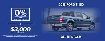 Tuttle-Click Ford: New & Used Ford Car Dealership In Irvine, CA ... Ford New And Used Car Dealer In Bartow Fl Tuttleclick Dealership Irvine Ca Vehicle Inventory Tampa Dealer Sdac Offers Savings Up To Rm113000 Its Seize The Deal Tires Truck Enthusiasts Forums Finance Prices Perry Ok 2019 F150 Xlt Model Hlights Fordca Welcome To Ewalds Hartford F350 Seattle Lease Specials Boston Massachusetts Trucks 0 Lincoln Loveland Lgmont Co