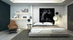 chambre grise et blanc deco chambre gris blanc dacco chambre grise et blanche idee deco