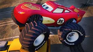 CARS Lighting McQueen Monster Truck Game Cartoon For Kids 🚗 Disney ... Monster Truck Game For Kids Apk Images Games For Best Games Resource Pin By Vladis On Gameplay Kids Pinterest Videos Youtube 10 Cool Trucks Racing App Ranking And Store Data Annie Structurainfo Cartoon Beamng Drive Bigfoot Car Wash Truck Wikipedia Tom And Jerry War Walkthrough 2017 Ultimate Android