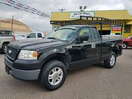 2007 Ford F-150 Only $300/month 956-686-3111   The Car Store Replace Your Chevy Ford Dodge Truck Bed With A Gigantic Tool Box The Images Collection Of Replace Your Chevy Ford Dodge Truck Bed Triple Crown Trailer On Twitter Check Out This Ford F250 With A Cm 9 Pictures Of Ranger Tool Box Mesmerizing Truck Bed Toppers 5 Bestop Supertop Topper On Bradford Built Flatbed 4 Steel Lights In The Boxawesome Products I Love Pinterest Tool Box Overhang Trucktoolboxcoza 2018 New F150 Xlt 4wd Supercrew 55 At Watertown Heavy Duty Racks Wwwheavydutytrurackscom Image Job Zdog Ff52000 Single Lid Flush Mount Motorn 1999 1 Ton Ramp