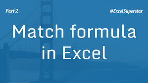 Excel Ceiling Function Vba by Excel Formula Archives Excel Courses In Hindi
