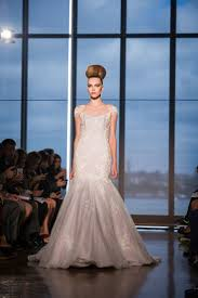 Wedsociety Fall Winter 2014Wedding