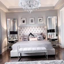 Queen Bedroom Ideas