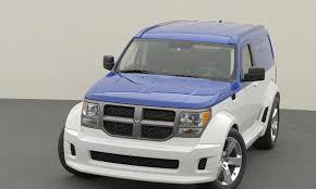 Dodge Trucks Accessory | 2020 New Car Reviews Models