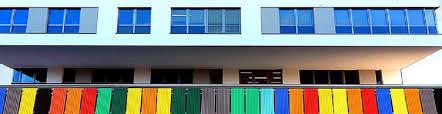 scpi de bureaux pourquoi investir dans une scpi de bureaux axe conseils patrimoine