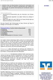 gk 032 versand und onlinehandel pdf free