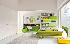 Bedroom Decor Lime Green Iepbolt