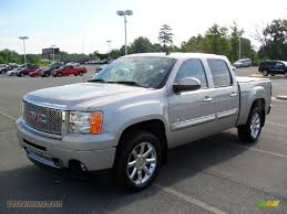 2008 GMC Sierra 1500 Denali Crew Cab AWD In Silver Birch Metallic ... 2008 Gmc Sierra 1500 News And Information Nceptcarzcom 2011 Denali 2500 Autoblog Gunnison Used Vehicles For Sale Gm Cans Planned Unibody Pickup Truck Awd Review Autosavant Hrerad Carlos Hreras Slamd Mag Trucks Seven Cool Things To Know Sale In Shawano 2gtek638781254700 2500hd Out Of The Ashes Exelon Auto Sales Xt Concepts Top Speed