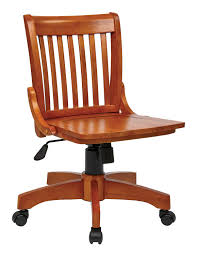 OSP Designs Deluxe Fruitwood Armless Bankers Chair 19th Century Hand Wrought Iron Renaissance Savonarola Carpet Sling Side Chair 108fw3 In By Office Star York Ne Deluxe Wood Bankers Antique Colonial Teak Plantation Late Free Delivery To Mainland England Wales Civil War Seat Folding Camp As Museum On Holdtg Century Twosided Mahogany Folding Cake Stand Ref No American Craftsman Mission Style Oak Rocking Red Trilobite Asian Art And Collection Things I Sell A Ash Morris Armchair Maxrollitt Civil War Camp Chair Horse Soldier Invention Of First U S Safari Brown Leather