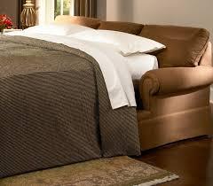 Broyhill Cambridge Sleeper Sofa by Broyhill Floral Sofas Broyhill Furniture Harrison Sofa Broyhill