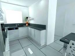 habillage cuisine revetement meuble cuisine cuisine cuisine cuisine cuisine habillage