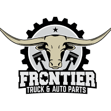 Frontier Truck & Auto Parts LLC - Home | Facebook 2019 Nissan Frontier Truck Digital Showroom Rockaway Gear Facebook The The Under Radar Midsize Pickup Truck Parts Diagram Wiring And Electrical Schematic Company Overview Youtube Subway Competitors Revenue And Employees Owler Tonneaus 2002 Cummins Isl Non Egr Diesel Engine Running By Rcp Marketing Michigan Best Image Kusaboshicom Auto Llc Home C7 Caterpillar Engines New Used