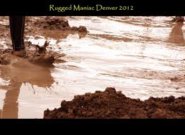 Rugged Maniac Denver Coupon Code - Coupon Codes For Best Buy ... Countdown To Christmas Sale Terrain Race Salomon Xtrail Run 2017 Promo Code Runsociety Asias Maryland Renaissance Festival Promo Code 2019 Cherrybrook Discount Tire 100 Visa Card New Balance Order Terrain Race Conquer Your Terrain Anthropologie Birthday Coupon Minted Survey Volunteer Welcome To Mud Finder Rplace Socal Mayjune 2018 By Magazine Issuu Only Electricals Discount Uk Golf Trousers Fotolia Film Comment