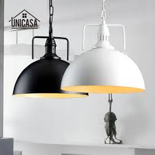 plafonnier bureau table de cuisine en fer forg vintage bar pendentif lumires loft