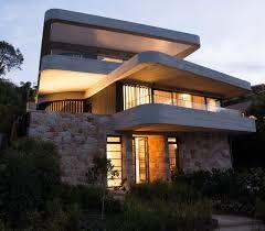 104 Architect Mosman Books House By Luigi Rosselli S In Australia