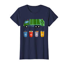 Get Recycling Trash Truck Shirt Kids Garbage Truck T Shirt - EllaShirt Buy Children Toy Happy Scania Garbage Truck Online In India Kids Magideal Die Cast Pull Back Sanitation Model 143 Waste Management Diecast Metal Boy Garbage Truck Kids Video Car Cartoons Youtube Simulator L For Trucks Pinterest Alloy Truckgarbage For Glass Plastic Sregation The Song By Blippi Songs Top 15 Coolest Toys Sale In 2017 And Which Is With Learn About Recycling Amazoncom Liberty Imports 14 Oversized Friction Powered George The Real City Heroes Rch Videos