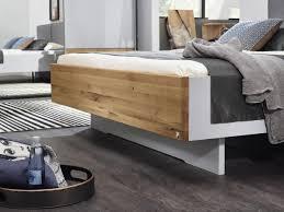 schlafzimmer komplett mit 5 türigen kleiderschrank in grau und asteiche möbelhaus pohl wilhelmshaven friesland