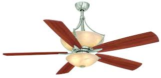 Brookhurst Ceiling Fan 468 282 index of files