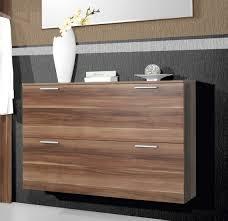 Simms White Modern Shoe Cabinet by Modern Shoe Cabinet Furniture 90 With Modern Shoe Cabinet