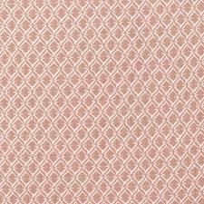 otto quadratisches kissen dekokissen für wohnzimmer 38 x 38 cm