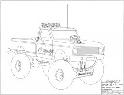 Lowrider Truck Drawing At GetDrawings.com | Free For Personal Use ... Cartoon Drawing Monsters How To Draw To A Truck Tattoo Step By Tattoos Pop Culture Free A Monster Art For Kids Hub Pinterest Gift Monstertruckin Panddie On Deviantart Bold Inspiration Coloring Pages Printable Step Drawing Sheet Blaze From And The Machines Youtube By Drawn Grave Digger Dan Make Paper Diy Crafting 35 Amazing Truckoff Road Car Cboard