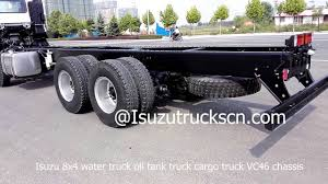 ISUZU VC46 WATER TRUCK OIL FUEL TANKER TRUCK CHASSIS - YouTube Intertional Cab Chassis Trucks For Sale Scotts Hotrods 51959 Chevy Gmc Truck Chassis Sctshotrods Scania R124x2alusta Cab Trucks Price 8815 Year Of Chassis Kit 164 Scale Not_two_deer Scania R480 Adr For Sale Cab From Lithuania 1953 56 Ford F100 Gt Sport Packages Metalworks 3ds Max Truck 8x4 4x4 3d Model Turbosquid 1233165 Isuzu Ftr 800 Crew 1997 Hum3d Stock Photos Images Alamy 2012 Workstar 7400 Sfa For Sale