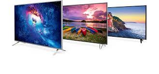 tv picture quality 4k high dynamic range smart tvs vizio