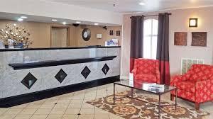 Standard Tile Rt 1 Edison Nj by Best Western Hazlet Inn Hazlet New Jersey