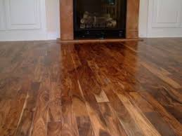 Prefinished Hardwood Flooring Pros And Cons by Awesome Acacia Wood Flooring Pros And Cons Things To Know About