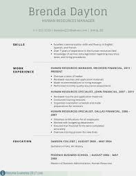 What Does A Resume Consist Of Elegant Good Resume For Job Simple ... What Does A Simple Job Essay Writing For English Tests How To Write Shop Assistant Resume Example Writing Guide Pdf Samples 2019 The Cover Letter Of Consist Save Template 46 Inspirational All About Wning Cv Mplate With 21 Example Cvs Land Your Dream Job Google Account Manager Apk Archives Onlinesnacom 12 Introductions Examples Proposal State Officials Examplespolice Officer Resume Examplesfbi Sample Artist Genius Good Words Skills Contain Now Reviews Xxooco Free Download 54