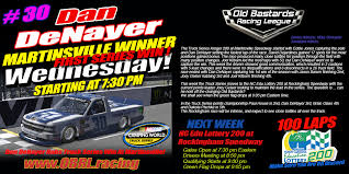 Dan DeNayer Nabs Old Bastards Truck Series Win At Martinsville ... Bobby Labonte 2005 Chevy Silverado Truck Martinsville Win Raced Trucks Gallery Now Up Bryan Silas Falls Out Of 2014 Nascar Camping Kyle Busch Wins Martinsvilles Race Racingjunk News First 51 Laps Of Spring 2016 Youtube Nemechek Snow Delayed Series In Results March 26 2018 Racing Johnny Sauter Holds Off Chase Elliott To Advance Championship Google Alpha Energy Solutions 250 Latest Joey Logano Cooper Standard Ford Won The Exciting Bump Pass