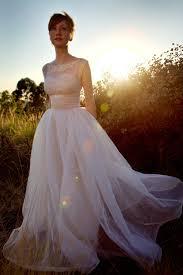 1960 s Vintage Wedding Dress $1 050 00 via Etsy Your goal nd