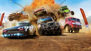 Gameloft's Asphalt Xtreme Private Beta Shows Up In The Windows Store ... Monster Truck Showwheelies X2 By Kageyuurei On Deviantart Amta Shows Near Me Jam Show Tips For Attending With Kids What To Do In Vancouver For Fans Bestwtrucksnet Stock Photos Images Sudden Impact Racing Suddenimpactcom Triple Threat Series Is Headed Portland With 4 New Saratoga Speedway Review Rally Discount Tickets Utah Deal Diva Trucks Show Power Pahrump Valley Times Ottawa Car Quinte