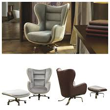 PROMEMORIA, Made In Italy: Butterfly Armchair, Project By Romeo ... Cotton Armchair In Putty Butterfly Maisons Du Monde Aa Armchair Cloth Black Structure Frame Butterfly Strawberry Canvas Aanew Design Chair Brown Kare Design Fniture Pinterest Arne Jacobsen 3107 Fritz Hansen Danish Design 5 Leather Chairs That Your Home Needs Gaucho Vanilla Furnishing Chromed Natural Leather Hardoy Covers By Delrosario Hallway Next To Stairwell The Marly House By Karawitz Hallways Sofa Appealing Antique 34jpg