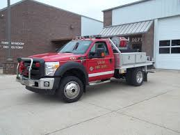 BRUSH TRUCKS Dodge Ram Brush Fire Truck Trucks Fire Service Pinterest Grand Haven Tribune New Takes The Road Brush Deep South M T And Safety Fort Drum Department On Alert This Season Wrvo 2018 Ford F550 4x4 Sierra Series Truck Used Details Skid Units For Flatbeds Pickup Wildland Inver Grove Heights Mn Official Website St George Ga Chivvis Corp Apparatus Equipment Sales Our Vestal