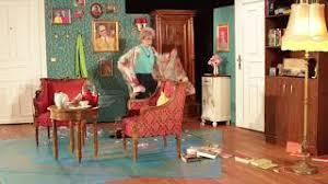 theater münster das verrückte wohnzimmer