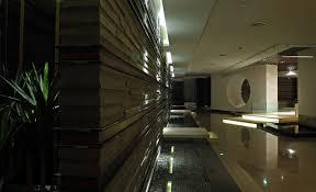 100 An Shui Wan Qing Spa Hotel By Nota Design International Pet Ltd