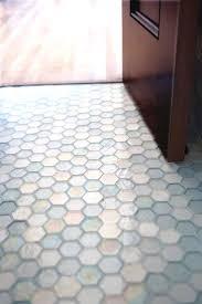 Foam Tile Flooring Uk by Bathrooms Design Hex Tile Bathroom Fabulous Foam Floor Tiles And