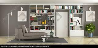 stock bild 23865658 modernes wohnzimmer mit