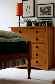 Furniture Craigslist Furniture Baltimore Nice Home Design Lovely