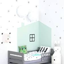 Creative Bedroom Paint Ideas Best Wall Painting On Stencil With