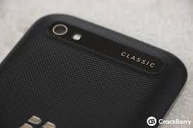 What is the best non camera phone currently out there