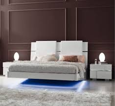 South Shore Furniture Dressers by Nightstand Splendid Stunning Bedroom Sets With Mattress Included