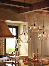 Rustic Kitchen Lighting Medium Size Of Bar Lights Lamps Outdoor Ideas