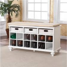 White shoe closet ikea The Best Shoe Closet IKEA for You – Home
