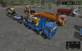 FS17 TATRA PHOENIX 8X8 IT RUNNER V1.0 - Farming Simulator 2019 ... Chevy Black Friday Sale Phoenix Az Courtesy Chevrolet 20 New Photo Trucks Only Cars And Wallpaper Fs17 Tatra Phoenix 8x8 It Runner V10 Farming Simulator 2019 Fitch Protype By Intermecnica 1966 Autos Pinterest Brand Cohesion From Truck Graphics Shirts To Business Cards And Allterrain Logging With Allwheel Drive Wood Boca Taco Truck Food Roaming Hunger