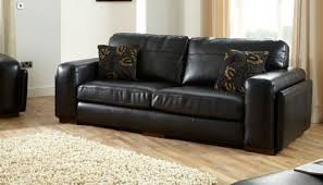 bruno 3 seater leather bruno sofas scs sofas leather sofas
