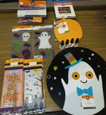 Target Halloween Inflatables by Target 90 Halloween Clearance Finds Round 3